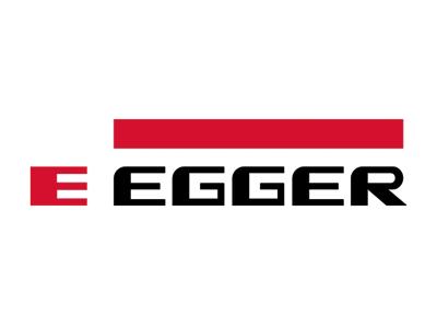 E-Egger