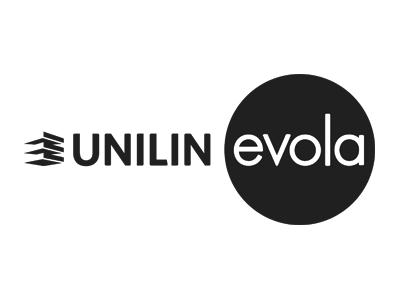Unilin-evola